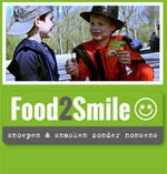 Food2Smile – Food for a good mood